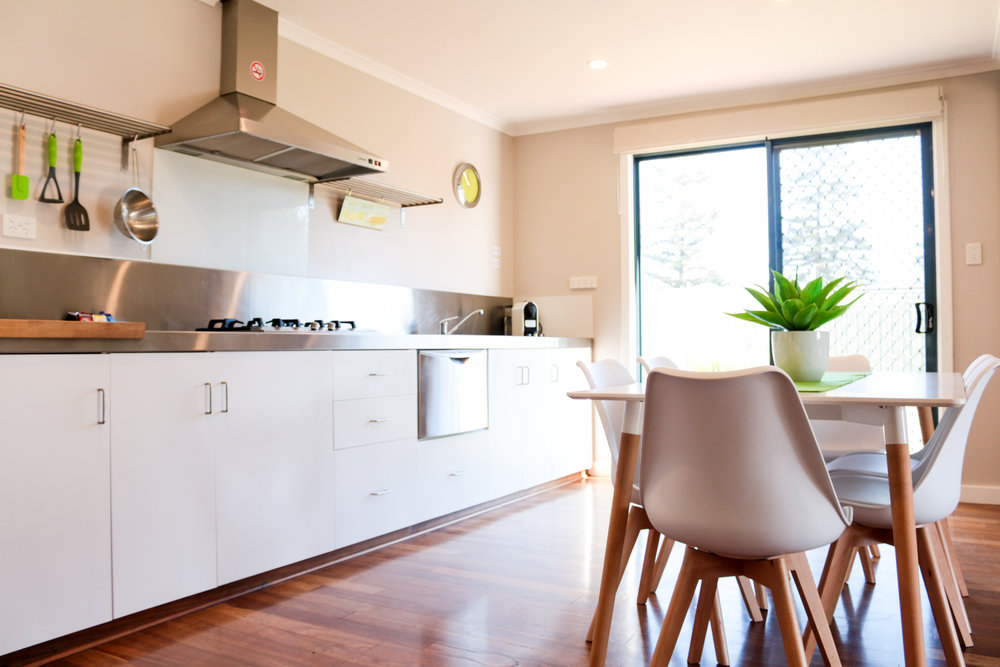 Clearwater Apartments Esperance