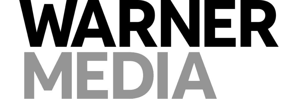 warner-media.png