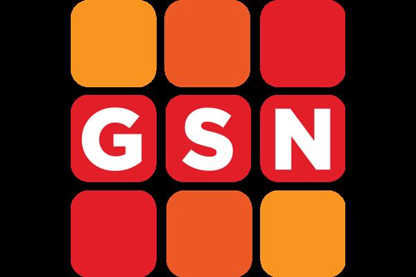 gsn.png
