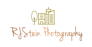 RJStein Photography