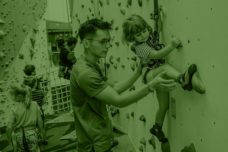 BETA KIDS CLUB - Safety awareness, technique and teamwork for children aged 5-12 years.STARTER CLUBJUNIOR CLUBINTERMEDIATE CLUBYOUTH TEAM