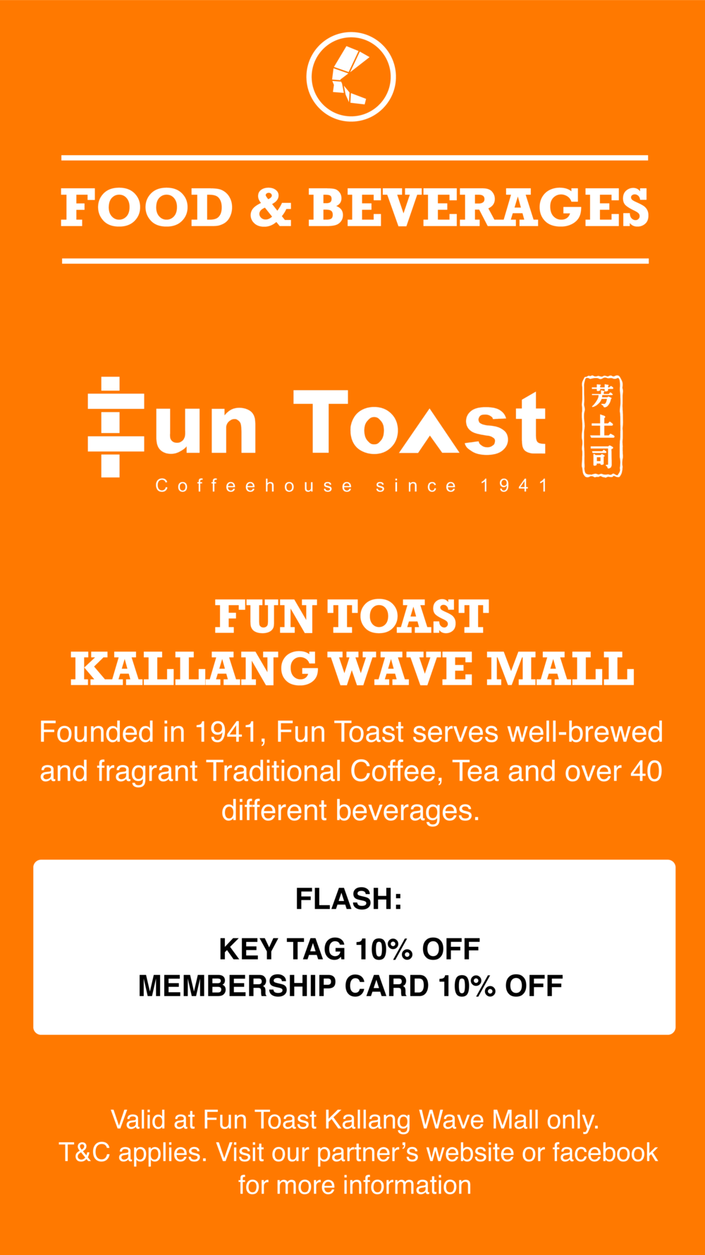Our Partners - Fun Toast.png