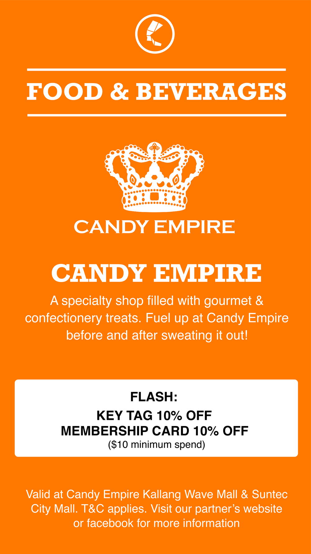 Our Partners - Candy Empire.png