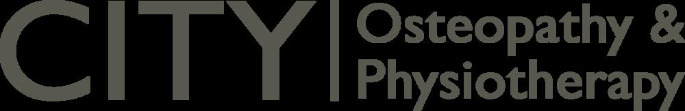 Logo_CityOsteoPhysio.png