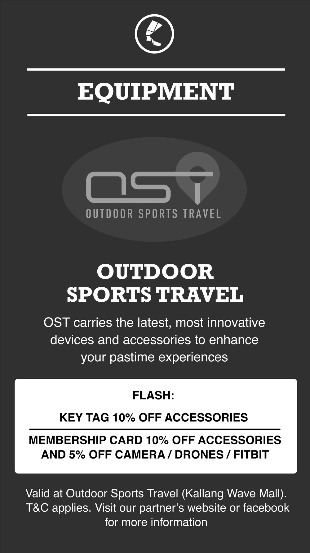 Our Partners Format - OST-21.png