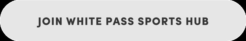 5_White Pass Novena copy 2.png