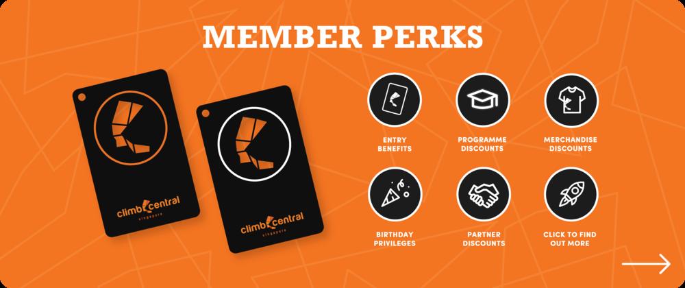Member Perks-27.png