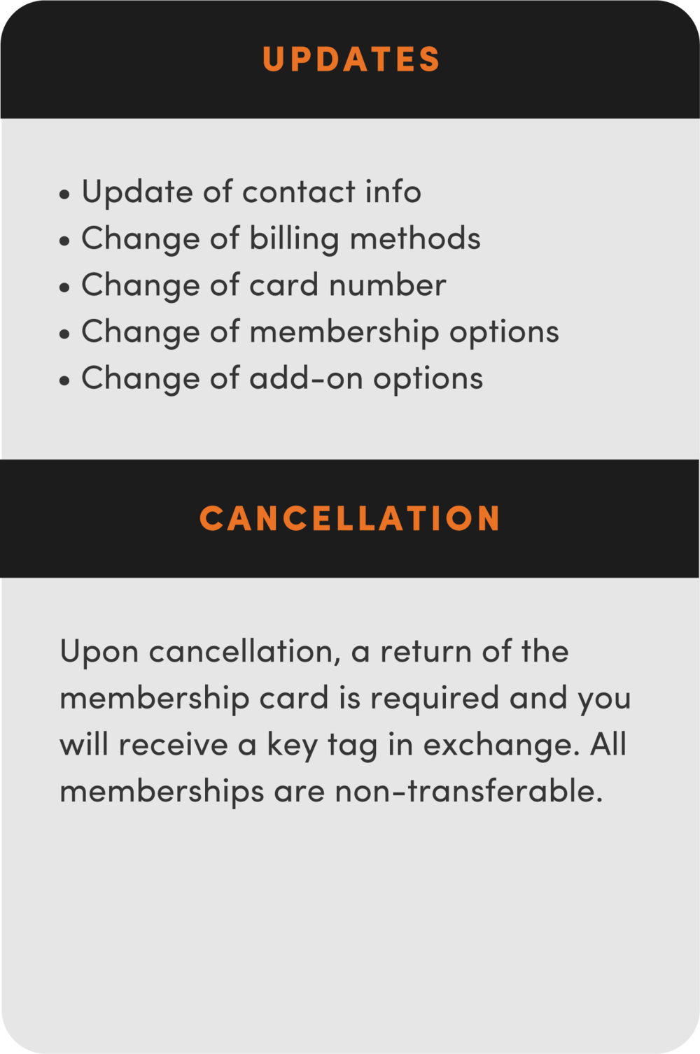 Membership changes and updates_White Pass Novena copy 6.png