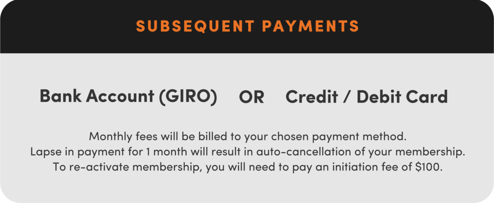Payment methods-26.png
