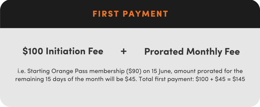 Payment methods-25.png