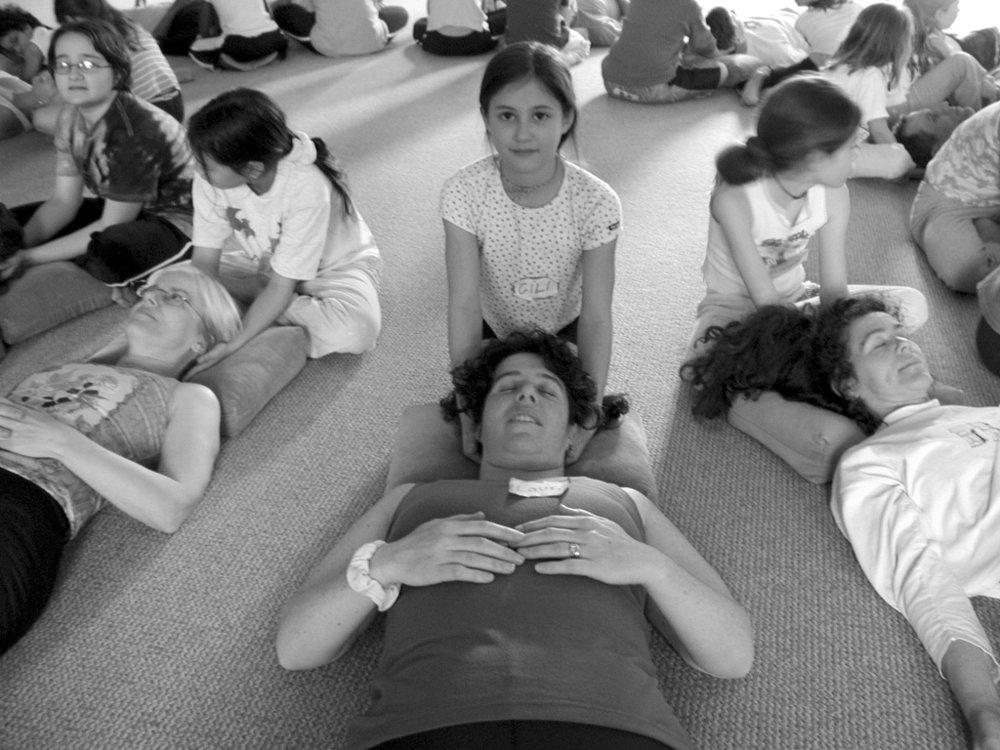 cy_Kripalu4.03_35_massage.jpg