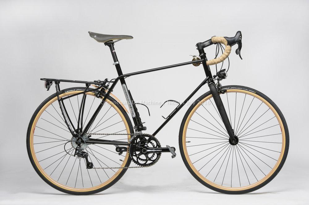 CYCLES PETRUS