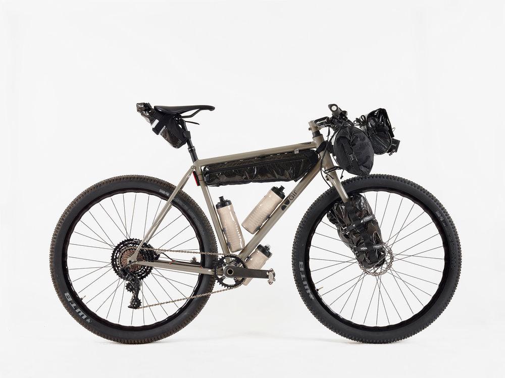 PRIX DU JURY - AIR CYCLES - Photo grimpette.cc