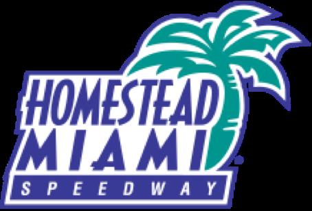 https://en.wikipedia.org/wiki/Homestead–Miami_Speedway