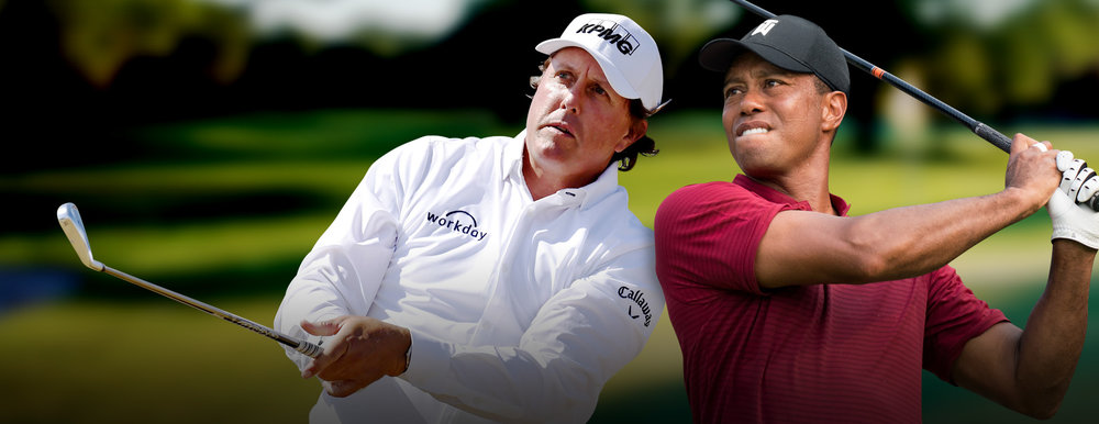 Phil and TIger.jpg
