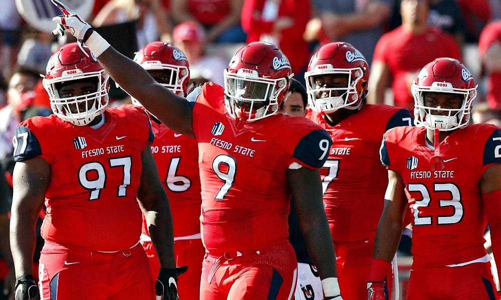 Photo: collegefootballnews.com