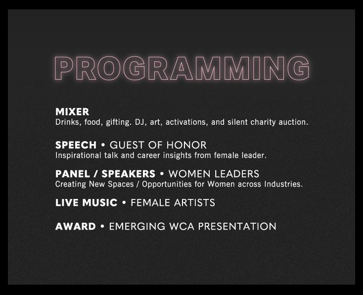 WCA_Conversion_Series_Programming.png