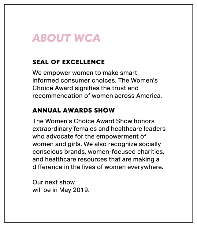 WCA_Conversion_Series_about.png