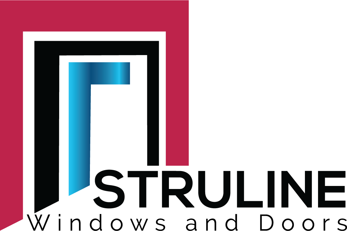 Struline Windows and Doors, Perth WA