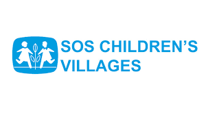 sos childrens logo.png