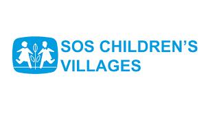 sos childrens logo.png
