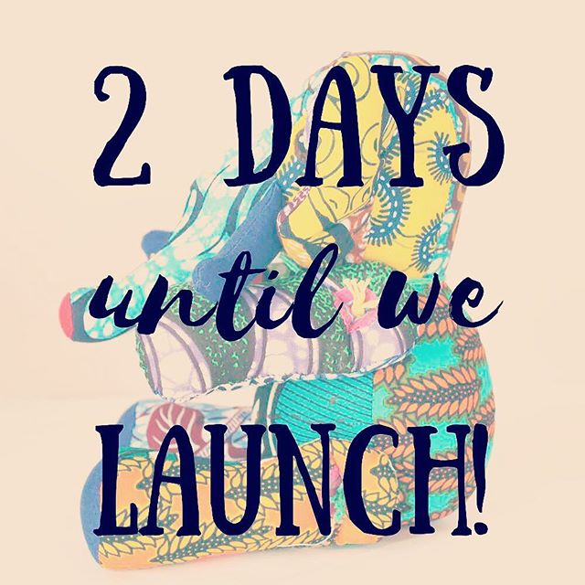 Getting excited!!! #new #launch #startup #toys #toyshop