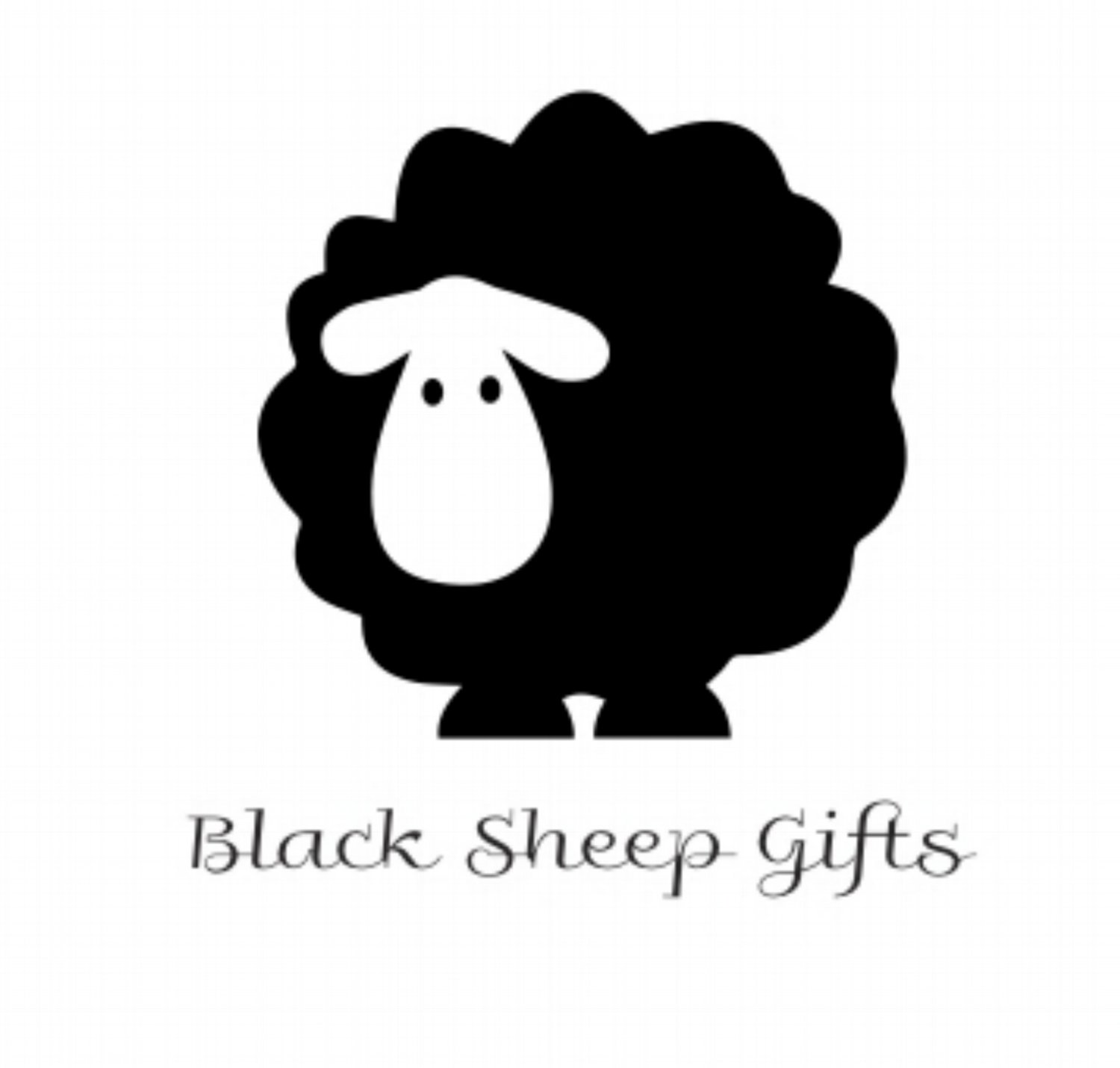 Black Sheep Gifts