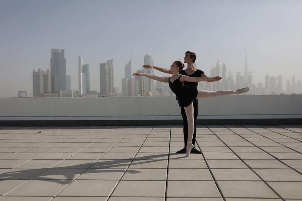 The-National-Ballet-Studio-Dubai-3.jpg