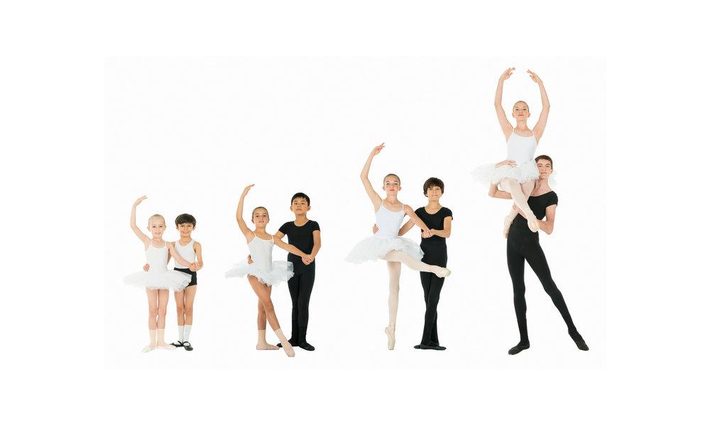 The-National-Ballet-Studio-Dubai-1.jpg
