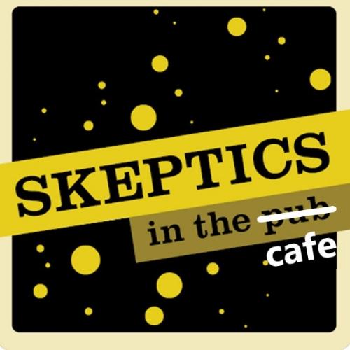 Skeptics_in_the_Cafe.jpg