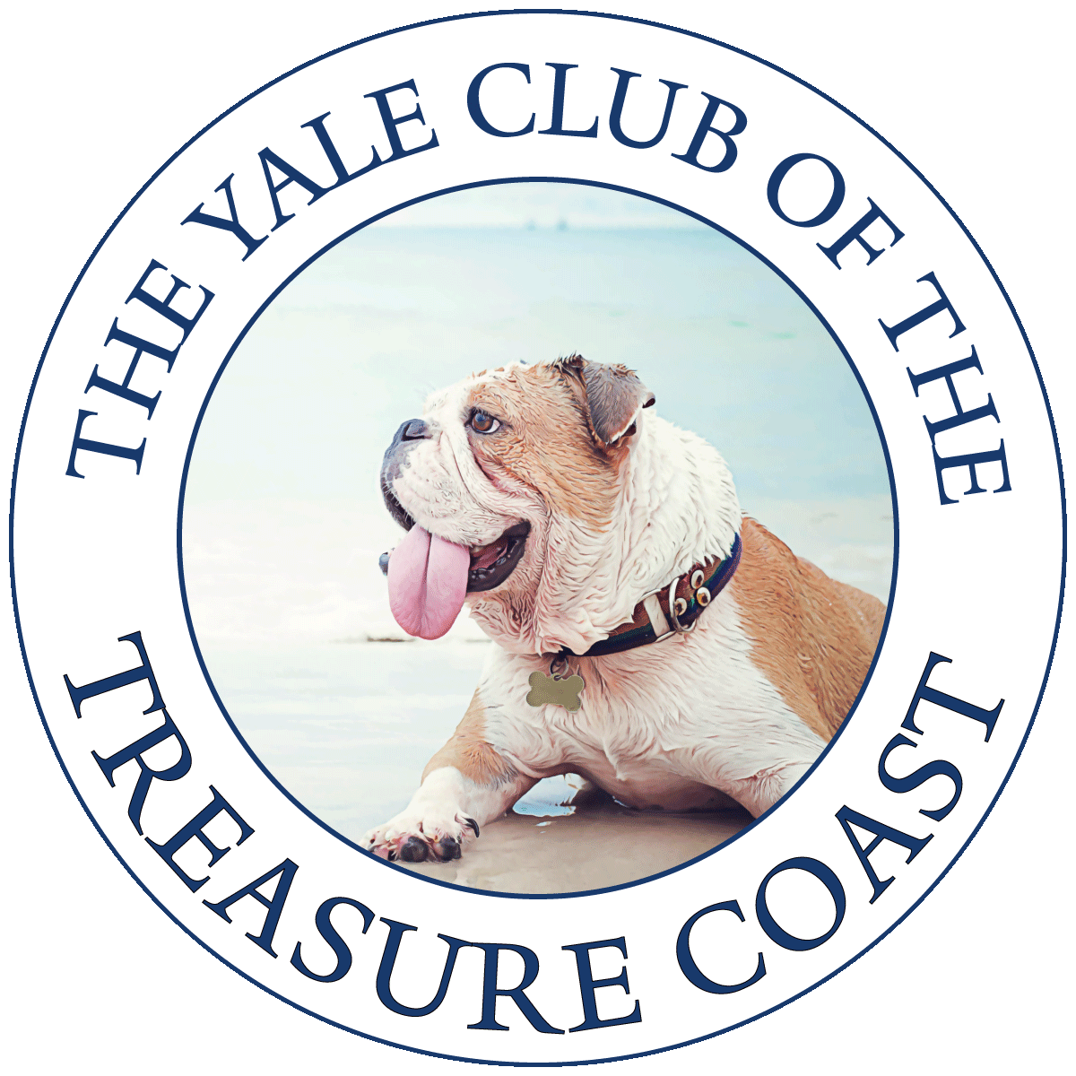 Yale Club of the Treasure Coast