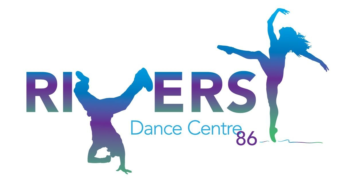 Rivers Dance Centre'86