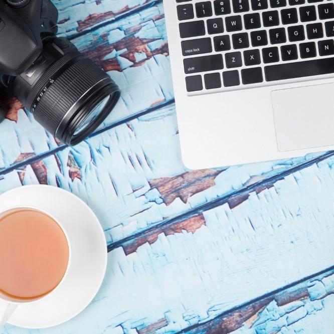 Camera Desk Web.jpg