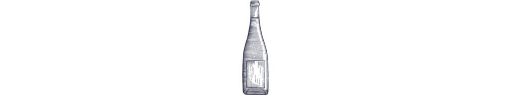 bottle@4x wide.png