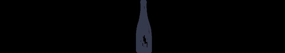 bottle@4x wide.png