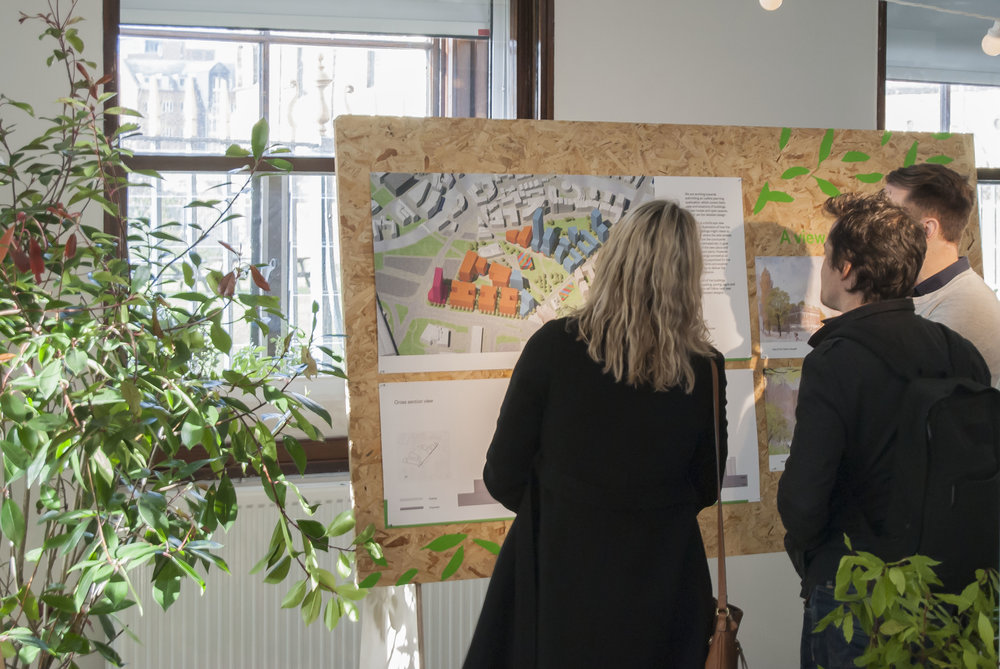 Vastint consultation event at The Tetley_2.jpg