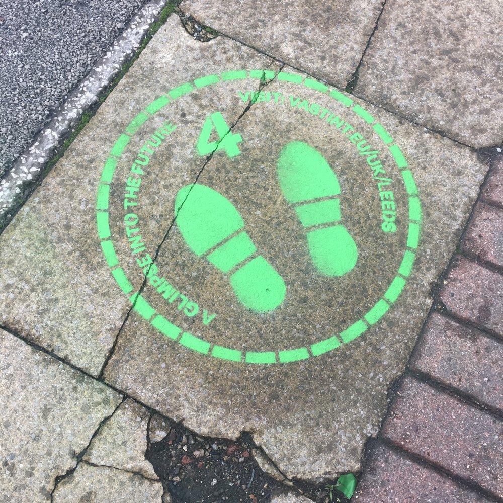 Vastint consultation street signs.jpg