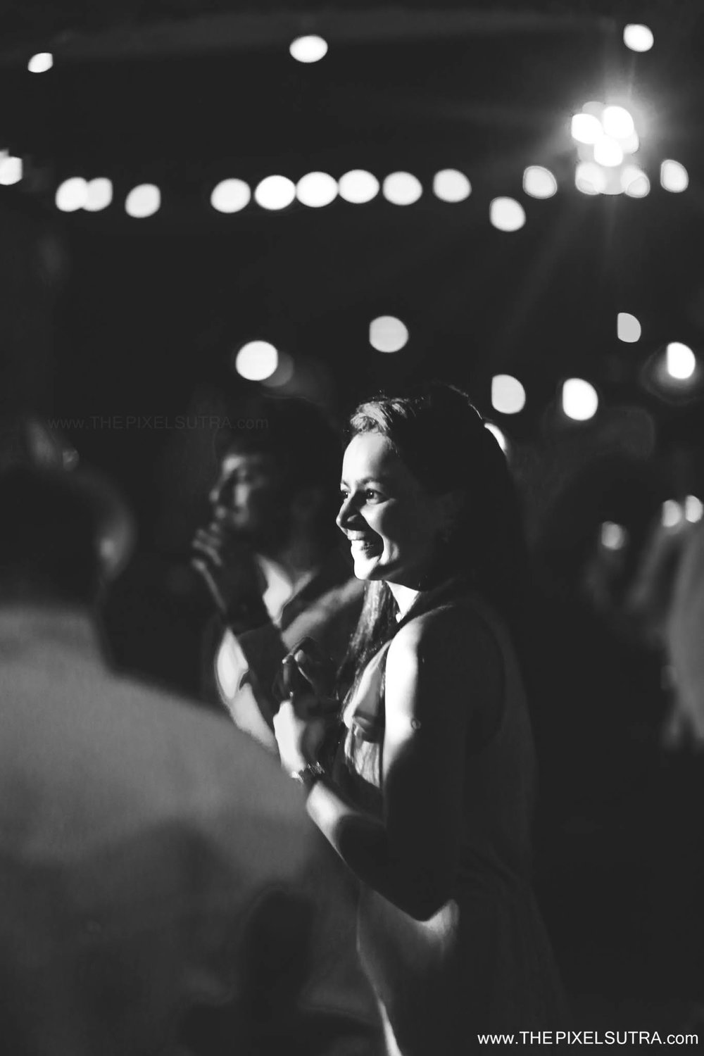 S&M Cocktail Candid  (277)-2.jpg