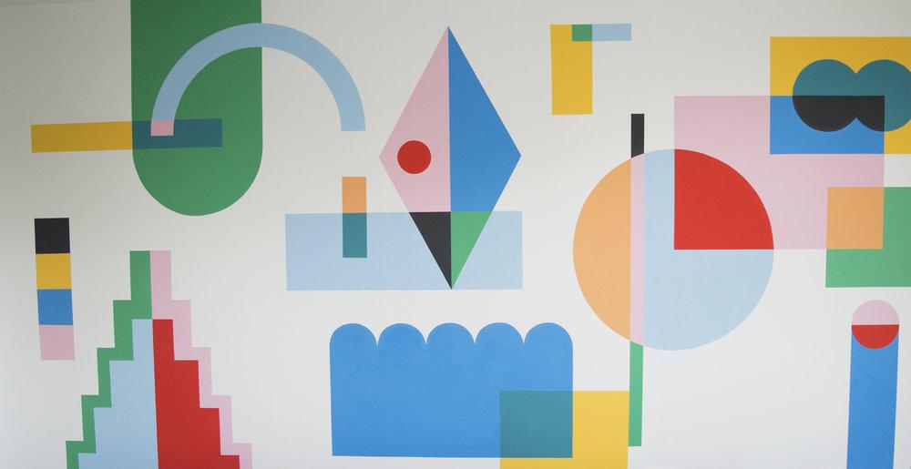 dd mural.jpg