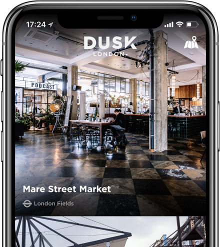 APP OF THE MONTH: DUSK   Ya know that feeling when you want to go for drinks but that bar on the corner is out of bounds since you had too many vodkas and danced on the tables, yer mate hates the other one by the office and your partner insists on drinking something they don't serve at your other regular? Well fear no more as the  DUSK  app is here to help your drinking establishment woes. It helps you filter through all the options in your chosen city (Well London, Liverpool and Manchester SO FAR) depending on the vibe, size, area you are looking for and more. You can flick through videos to get a better sense of what each has in store and save your faves in a list. A simple idea but always handy to have an encyclopedia of information on such things in one handy place and more importantly you can discover new places you didn't even know existed before DUSK. Check it out on the app store  here .