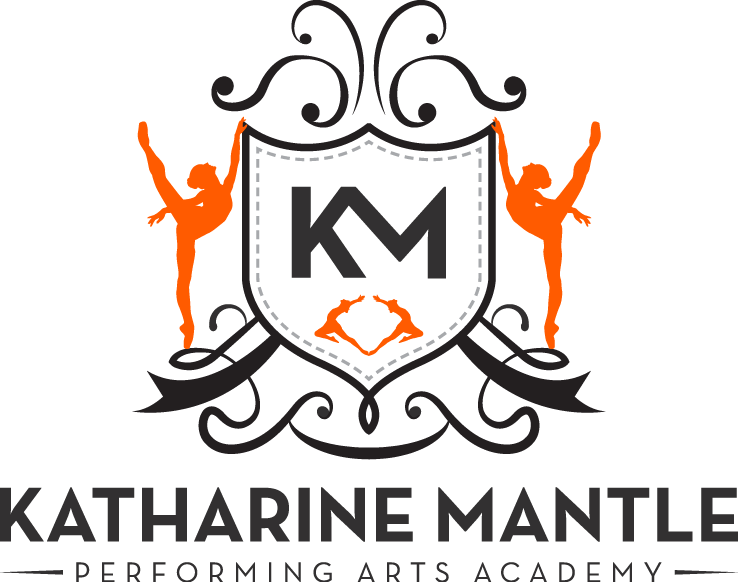 Katharine Mantle Performing Arts Academy