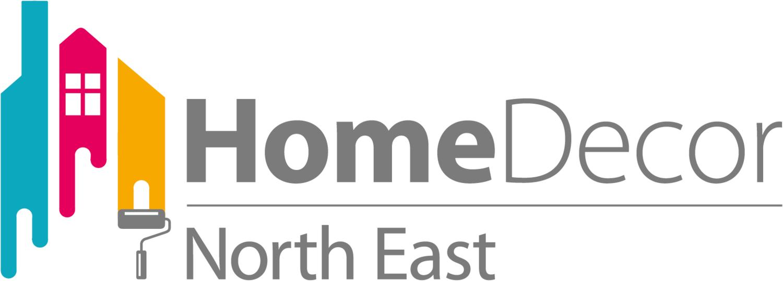 Homedecor North East