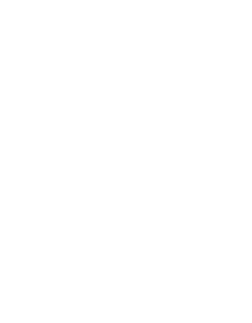 Celero Commerce