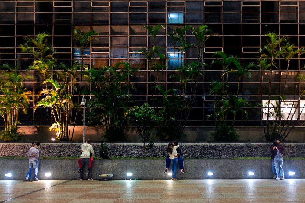enkster-magazinedifotografia-blog-lucameolacidadedagaroa-17.jpg