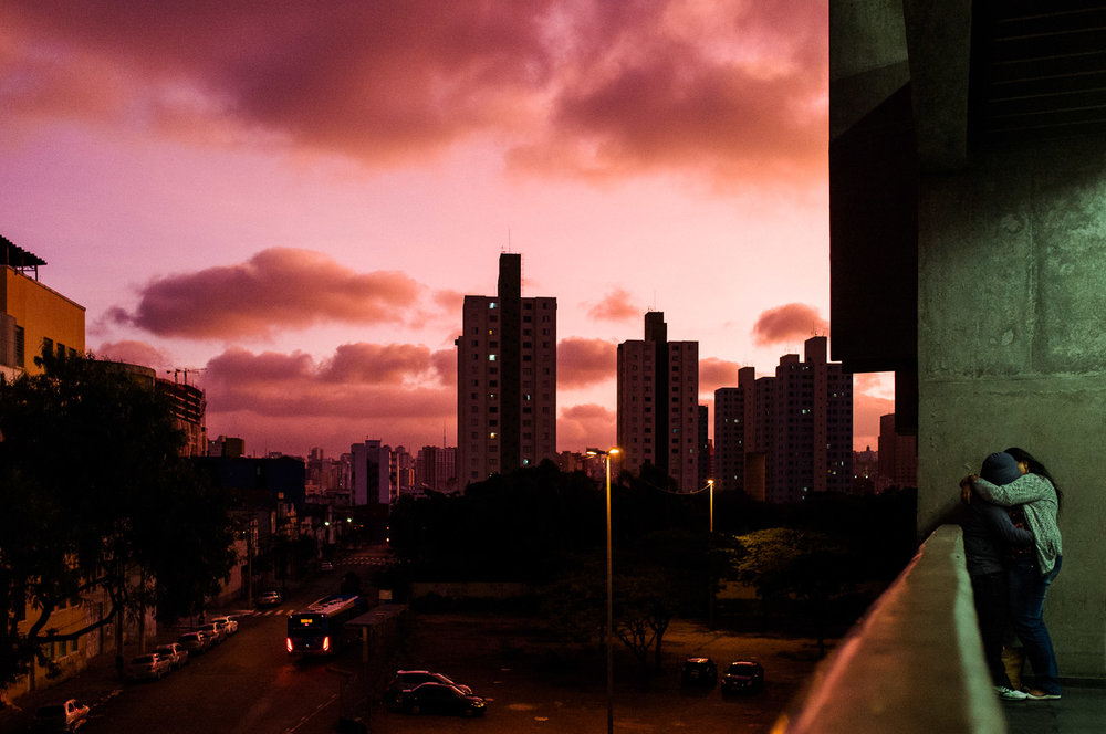 enkster-magazinedifotografia-blog-lucameolacidadedagaroa-21.jpg