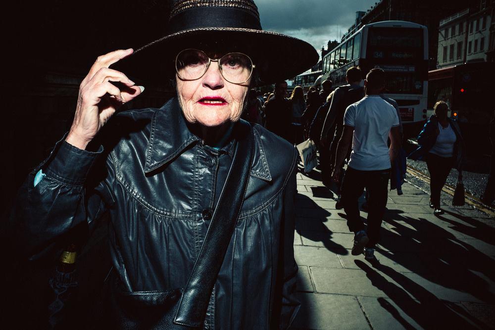 blogdifotografia-enkster-cultura fotografica- Gareth Bragdon
