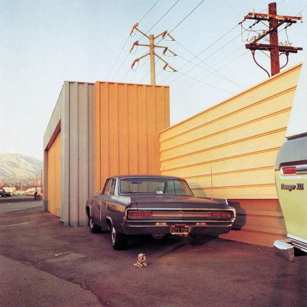 photographersbooks-william-egglestone-17.JPG