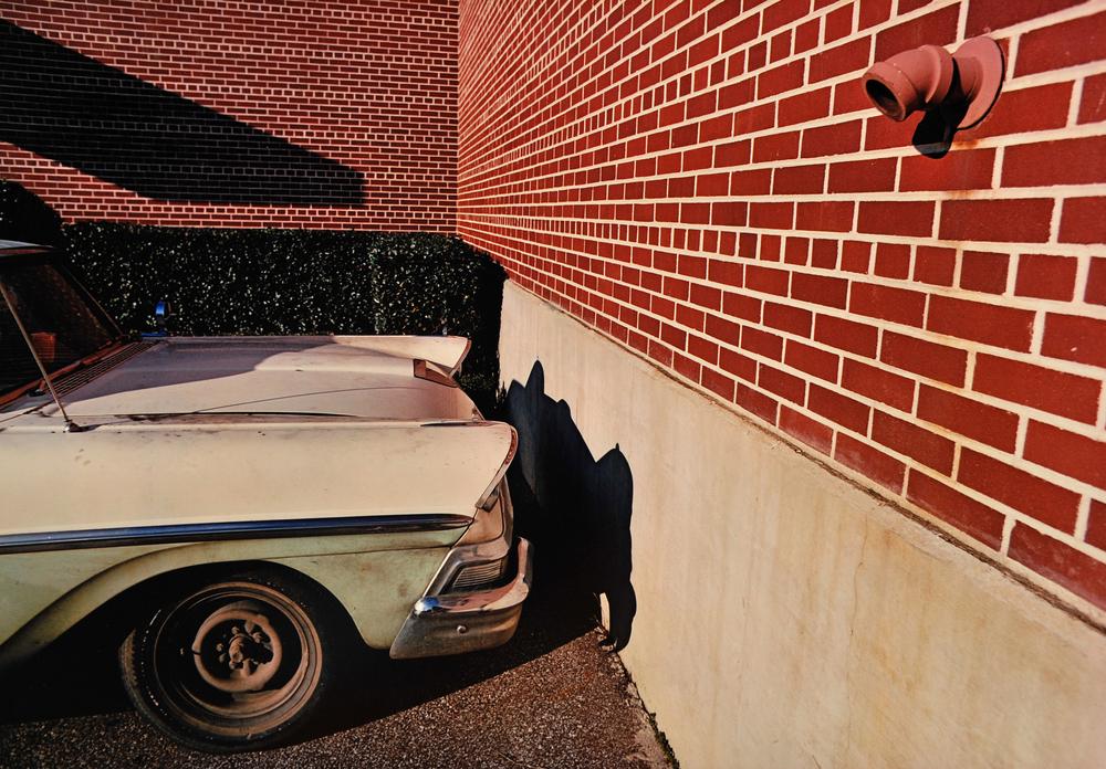 photographersbooks-william-egglestone-21.JPG