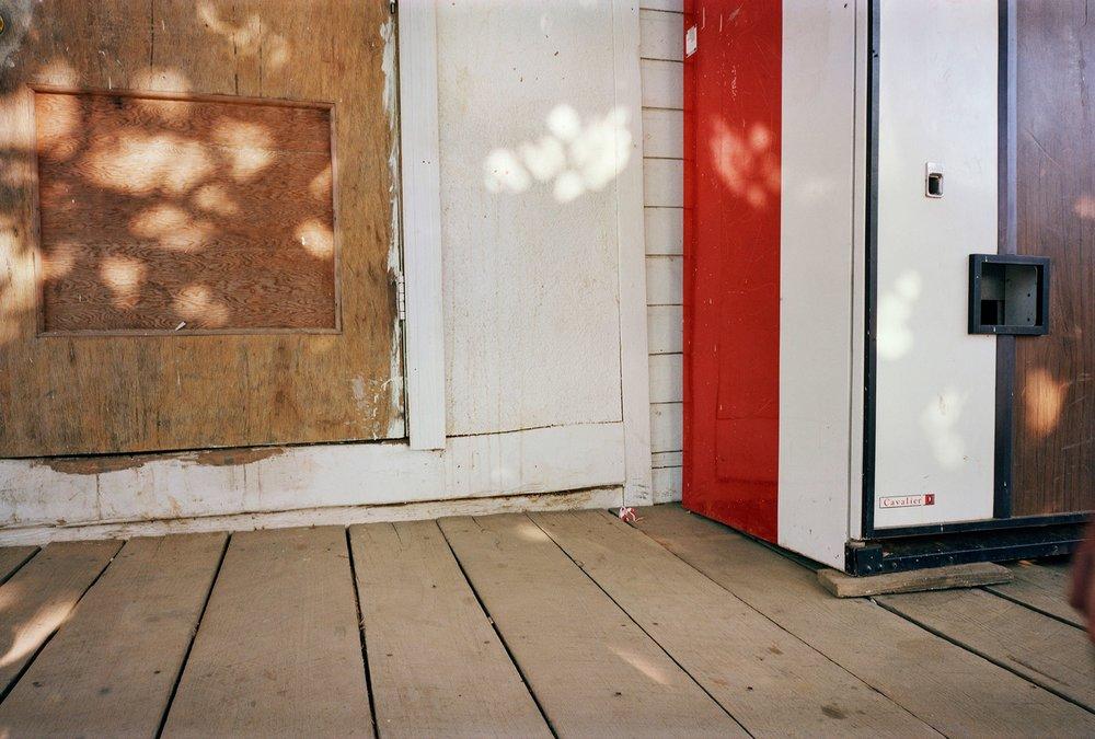 photographersbooks-william-egglestone-23.JPG