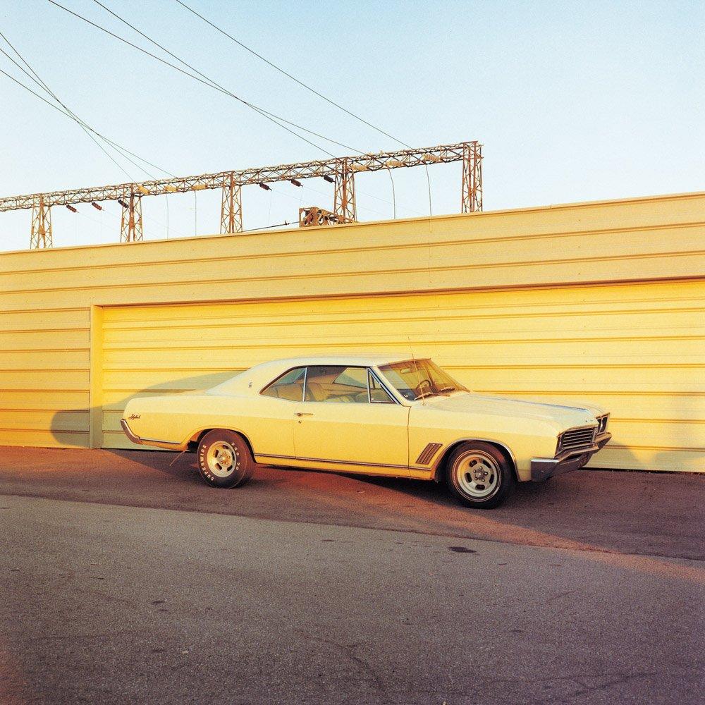 photographersbooks-william-egglestone-30.JPG